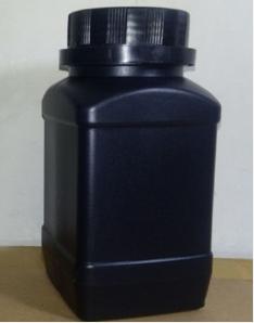 氯化氨基汞